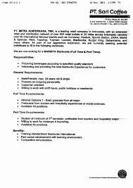 Cashier Job Description Resume New Resume Bullet Points For Grocery