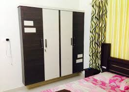 bedroom cupboard. kerala bedroom cupboard designs memsaheb net o