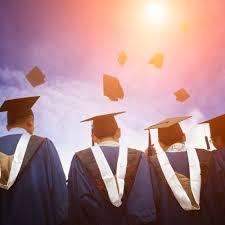Best Cities For Recent College Graduates Nerdwallet