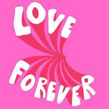 The Babe Rainbow – <b>Love Forever</b> Lyrics | Genius Lyrics