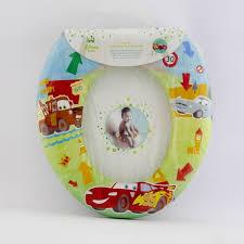 Stor Disney Cars Baby Potty Training Seat 132537811 Souq Egypt
