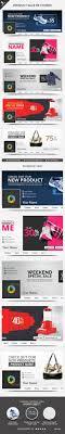 facebook covers 5 designs