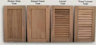 Beveled Cabinet Door Image Of Cabinet Door Styles Picture Hinges For