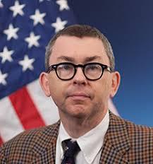 Dr. Jonathan M. Smith