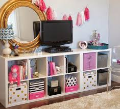 Decorative Toy Boxes Ikea Expedit Decor DIY Kate Spade Inspired Ikea Storage Boxes 2