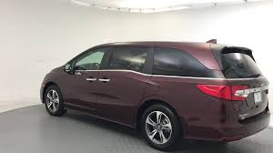 2018 honda interstate.  interstate 2018 honda odyssey touring automatic  16741849 5 for honda interstate