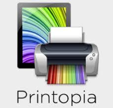 How Do I Print From My Ipad Ben Schmidt