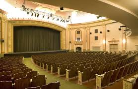 Concert April 17 2015 Red Bank New Jersey Count Basie