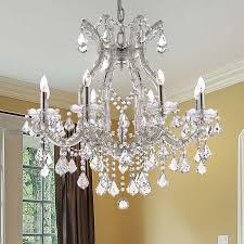 pecaso chandelier costco inspiring pecaso chandelier costco image