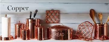 Small Picture Unique Copper Kitchen Accessories 71 About Remodel home decor