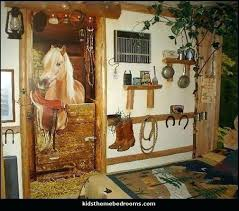 Western Themed Bedroom Decor Equestrian Bedroom Decor Best Cowgirl Bedroom  Decor Ideas On Cowgirl Theme Bedrooms . Western Themed Bedroom Decor ...