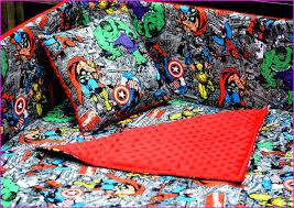 teenage mutant ninja turtles bedding set australia home design ideas