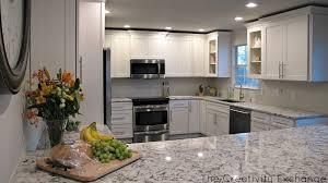 Best 25 Magnolia Farms Hgtv Ideas On Pinterest  Magnolia Hgtv Hgtv Home Decorating
