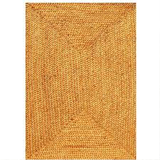 jute outdoor rugs