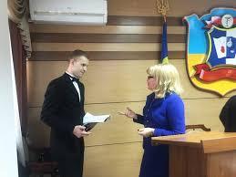 декабря года состоялась защита кандидатской диссертации   2212