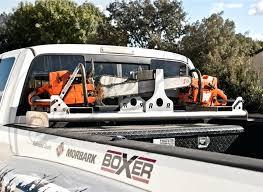 chainsaw truck bed storage rack prevnext truck bed drawer storage system truck bed storage systems uk