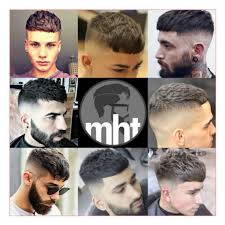 undercut hairstyles best haircuts for young men along with the french crop haircut