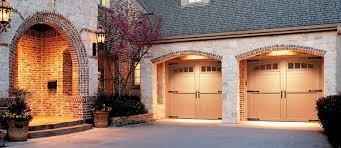 o brien garage doorsObrien Garage Doors With Genie Garage Door Opener For Raynor