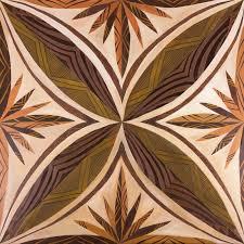 Samoan Siapo Designs Siapo By Jon Apisa Polynesian Art Hawaiian Art
