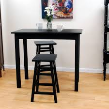 full size of tall round table with bar stools kitchen tables inspiring furniture stool set chair