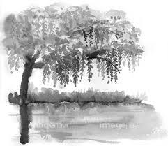 季節のイラスト 春の風景イラストの画像素材 季節イベント