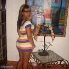 prostitutas dominicanas hotel con prostitutas