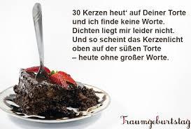 Lll Sprüche Zum 30 Geburtstag Lustig Und Kreativ Für Männer