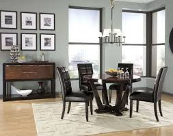 modern pennsylvania house dining chairs lovely contemporary kitchen table sets velvet dining chairs lovely and