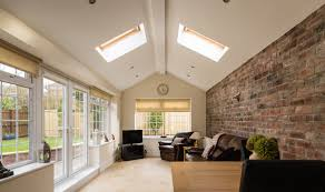 how much does a sunroom cost. Tiled Roof Conservatory How Much Does A Sunroom Cost U