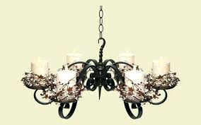full size of long ceiling light chandelier lighting island drop with chain modern hang amusing awesome