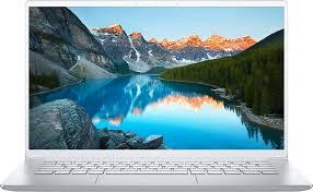 <b>Ноутбук Dell Inspiron 7490</b>-7049 silver — купить по лучшей цене в ...