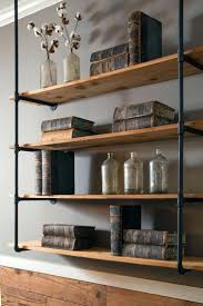 Open Shelving Bookcase Populr Kitchen Storage Ideas Images. Open Shelving  Bathroom Units Living Room Kitchen Island. Open Shelving Pantry Ikea  Brackets ...