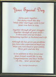 full size of wedding new 8th wedding anniversary gifts for him 8th wedding anniversary gifts