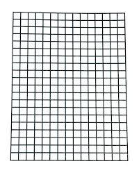 One Centimetre Grid Paper Csdmultimediaservice Com