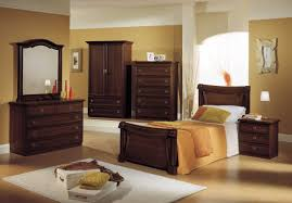 Single Bedroom Single Bed Bedroom Single Bedroom Small Spaces On Sich