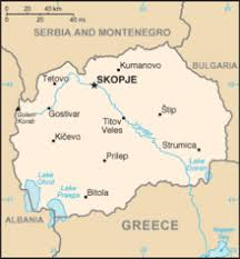 Book hotel makedonia ltd, london on tripadvisor: Makedonia Wikiwoordenboek