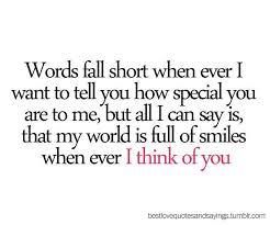 Long Distance Love Quotes 40 Cute Boyfriend Quotes For Him Best Long Distance Love Quote For Her