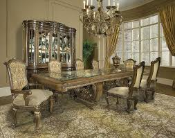Luxury Modern Dining Room Furniture Tags Adorable Italian