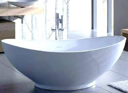 2 person jetted bathtub bath ohio 2 person corner whirlpool bath