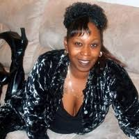 Velma Sims - home health aid - Retro | LinkedIn