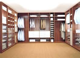O Bedroom Remodel Ideas Closets Master Closet Design  New Walk