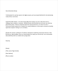 writing recommendation letter how to write recommendation letter to hostel official for admissions