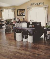 Small Picture Best 25 Painting laminate floors ideas on Pinterest Paint