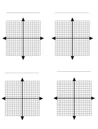 Free Graph Paper With Axes Fordhamitac Org