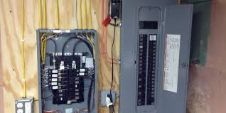 home wiring a sub simple wiring diagram is installing an electrical subpanel in your home necessary penna dual 1 ohm subwoofer wiring