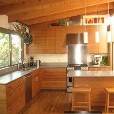 Expect ikea kitchen Ikea Italia Article Image Home Decor Singapore Creative Solutions For Ikea Cabinets Fine Homebuilding