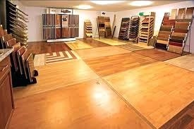 vinyl plank planks image of bathroom flooring luxury installation smartcore bathroo
