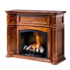 dimplex fireplace optiflmer fireplce remote initialization electric heaters repair parts manual
