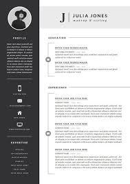 Resume 49 Recommendations Cv Resume Builder High Resolution