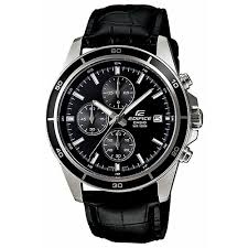 Наручные <b>часы BULOVA 98B267</b> — купить по выгодной цене на ...